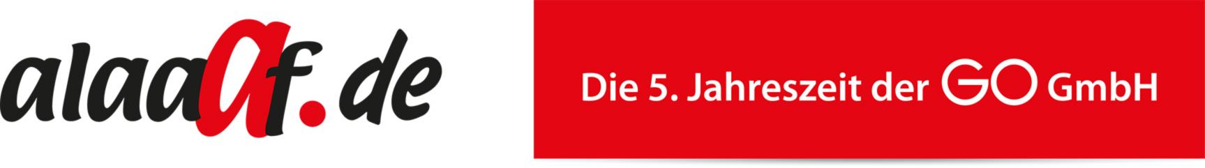 Kommando3 - alaaf.de - Die 5. Jahreszeit der GO GmbH